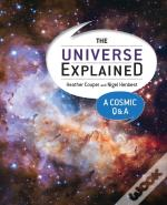 The Universe Explained