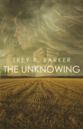 The Unknowing