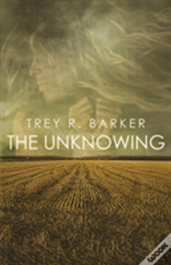 Wook.pt - The Unknowing