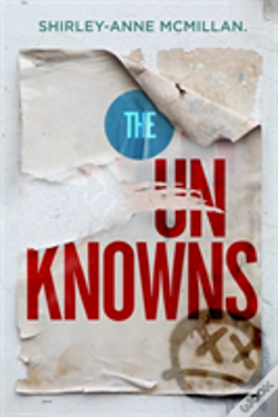 Wook.pt - The Unknowns
