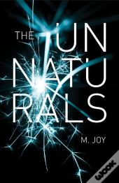 The Unnaturals