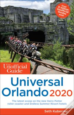 Wook.pt - The Unofficial Guide To Universal Orlando 2020