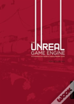 The Unreal Game Engine