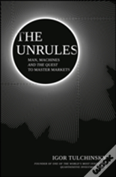 The Unrules
