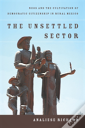 The Unsettled Sector