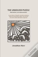 The Unsolved Puzzle