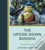 The Upside-Down Buddha