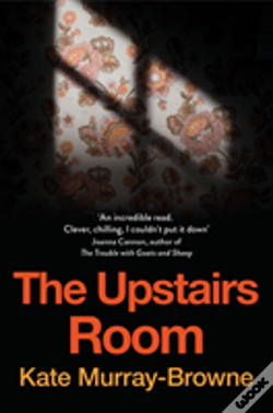 Wook.pt - The Upstairs Room