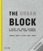 The Urban Block