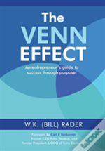 The Venn Effect