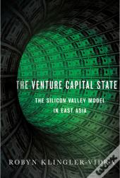 The Venture Capital State