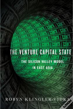 Wook.pt - The Venture Capital State