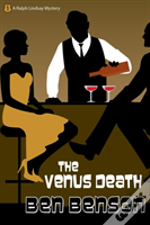 The Venus Death