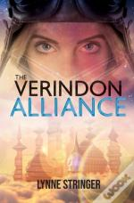 The Verindon Alliance