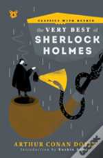 The Very Best Of Sherlock Holmes