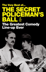 The Very Best Of The Secret Policeman'S Ball