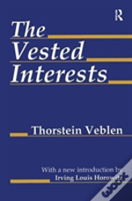 The Vested Interests