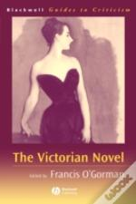 The Victorian Novel