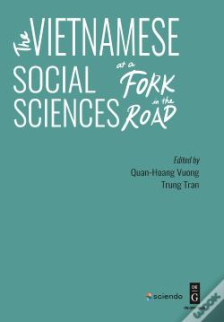 Wook.pt - The Vietnamese Social Sciences At A Fork In The Road