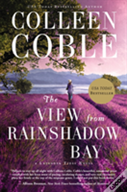 Wook.pt - The View From Rainshadow Bay