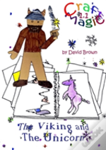 The Viking And The Unicorn