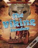 The Viking Invaders