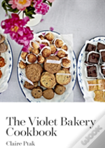 The Violet Cookbook