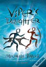 The Viper'S Daughter