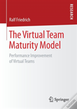 Wook.pt - The Virtual Team Maturity Model