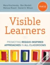 The Visible Learners