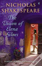 The Vision Of Elena Silves