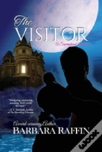 The Visitor: A Supernatural Romance