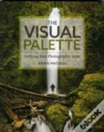 The Visual Palette