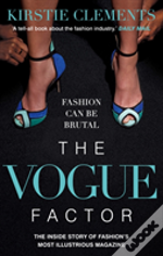 The Vogue Factor