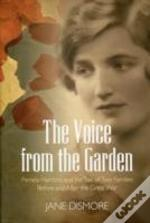 The Voice From The Garden