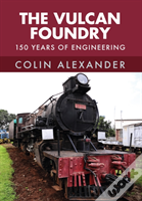 The Vulcan Foundry