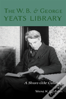 The W. B. And George Yeats Library