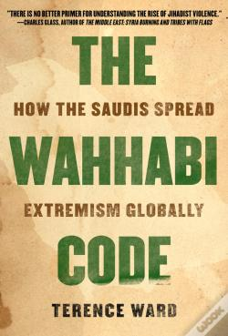 Wook.pt - The Wahhabi Code