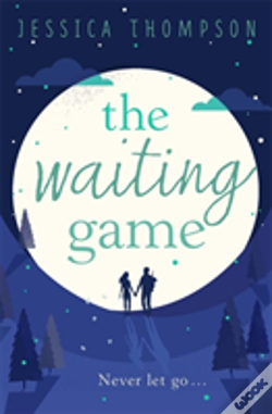 Wook.pt - The Waiting Game