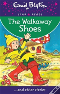 Wook.pt - The Walkaway Shoes