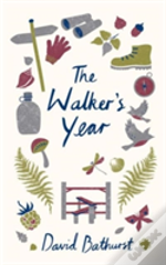 The Walker'S Year