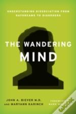 The Wandering Mind