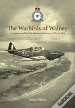 The Warbirds Of Walney