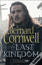 The Warrior Chronicles (1) - The Last Kingdom