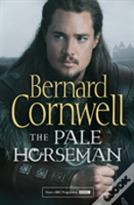 The Warrior Chronicles (2) - The Pale Horseman