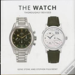 Wook.pt - The Watch, Thoroughly Revised