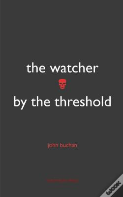 Wook.pt - The Watcher By The Threshold