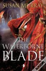 The Waterborne Blade