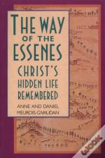 The Way Of The Essenes
