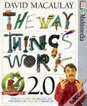 The Way Things Work 2.0
